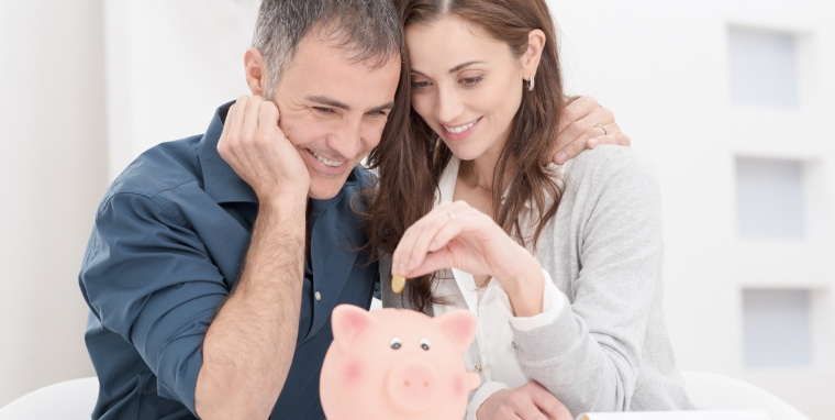 How to Budget as a Couple Without Fighting