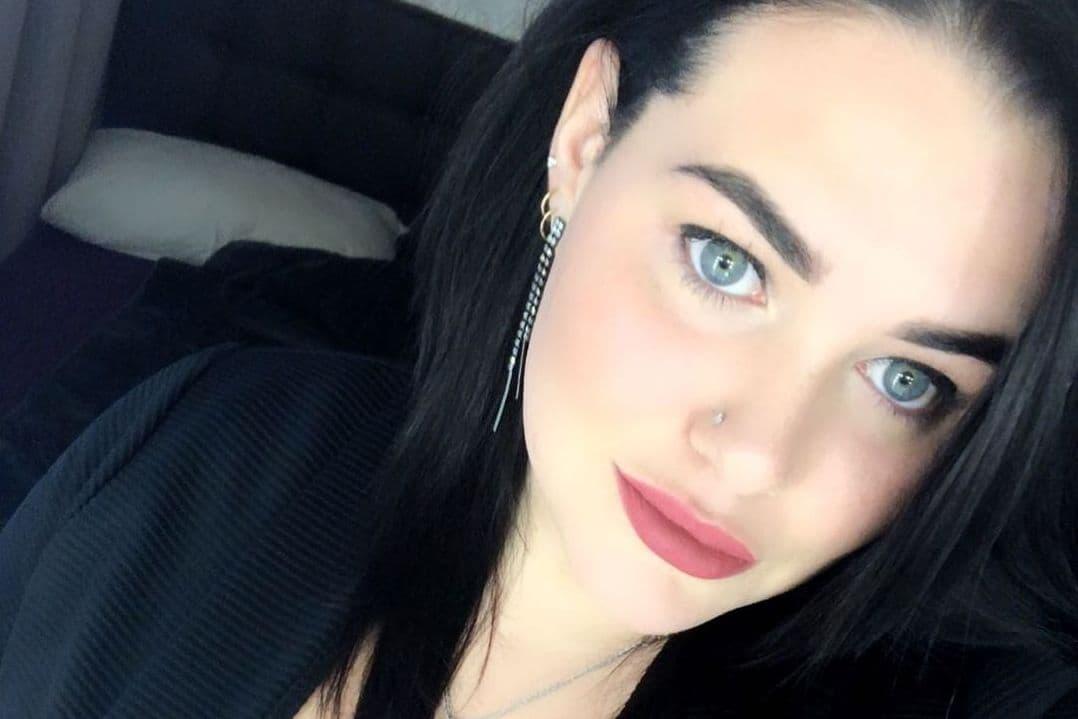 «Очень ждала»: Пригожин не позвал дочь на свой день рождения