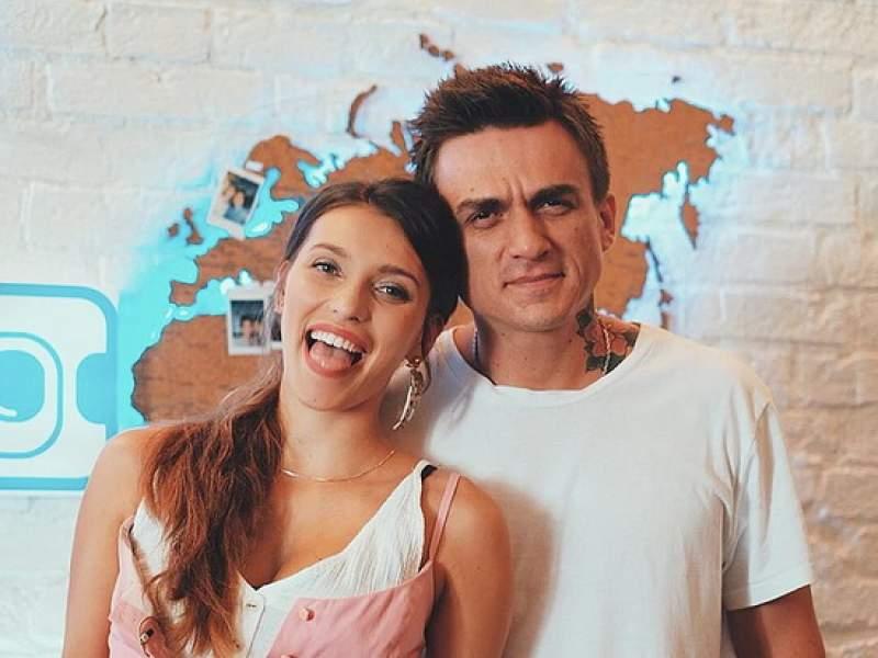 Новости дня: Влад Топалов раскрыл интимную тайну жизни с Региной Тодоренко