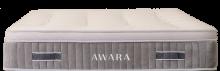 The Awara Mattress