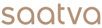 Saatva Mattress Logo