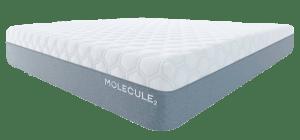 Molecule 2 Mattress Mattress
