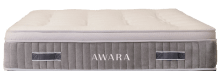 The Awara Mattress