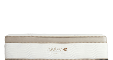 The Saatva HD Mattress
