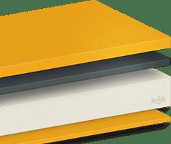 Signature Construction Layers