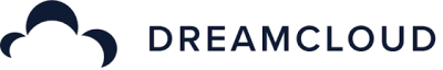 DreamCloud Mattress Logo