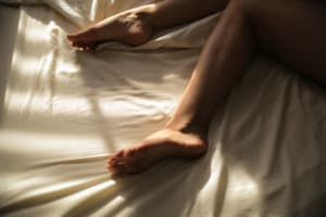 All About Restless Legs Syndrome
