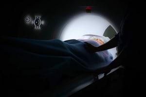 health-medical-CAT-scan