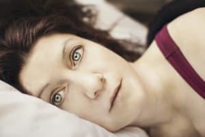 lying-awake-at-night