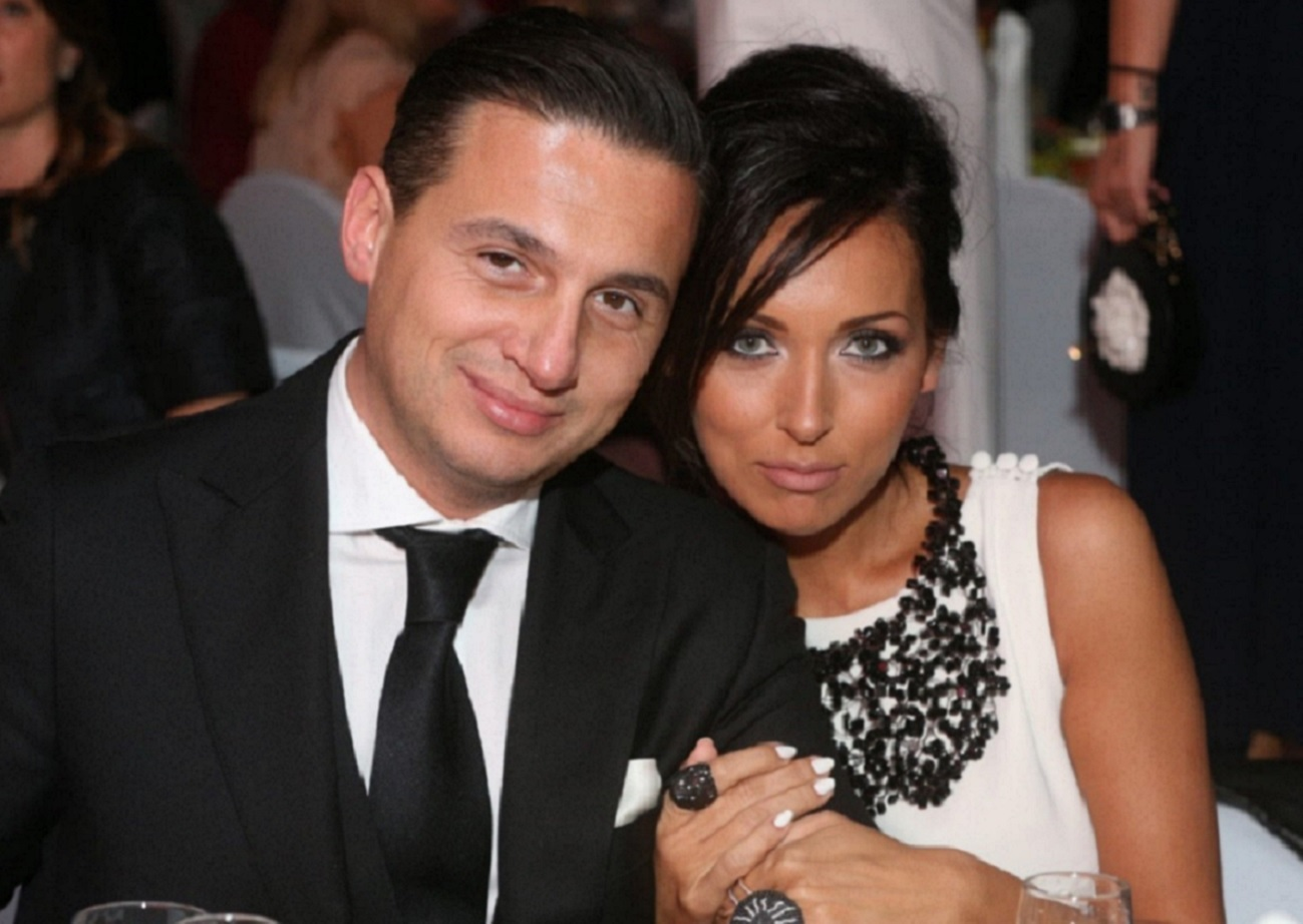 В семье Алсу неприятности: мэрия Москвы подала в суд на ее мужа Яна Абрамова