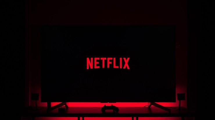 Появился список из лучших сериалов от Netflix