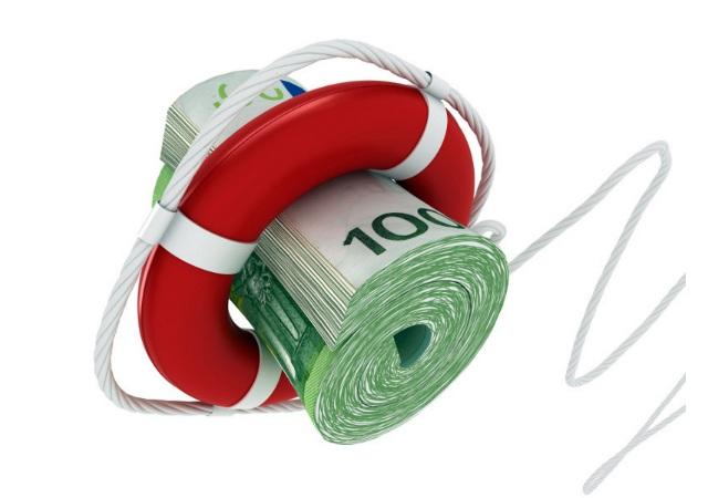 Забрать страховку с втб кредита
