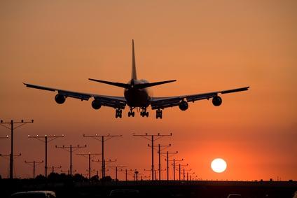 Сколько стоит комиссия за возврат авио билета