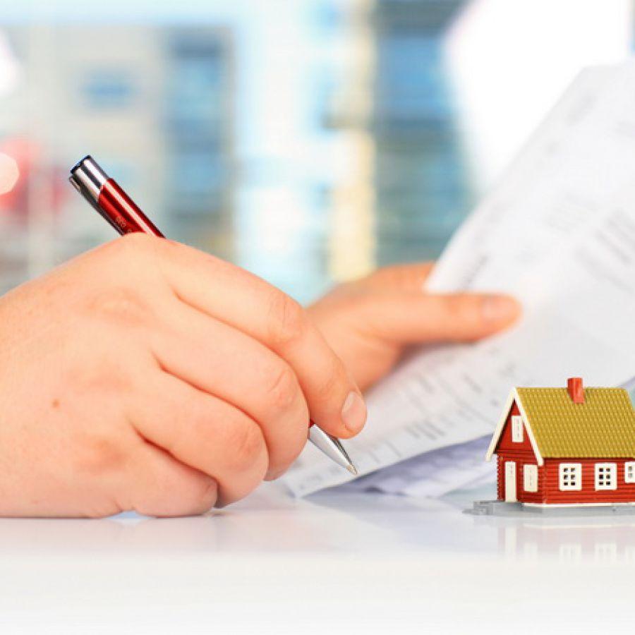 Договор дарения квартиры находящейся в ипотеке образец