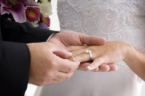 Рвп по браку в уфмс 2021 документы для граждан молдовы