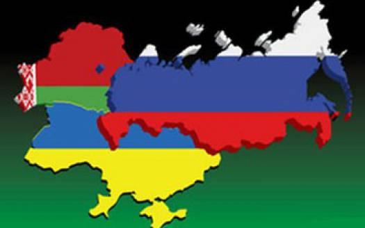 Образец заполнения заявления внж 2021 для граждан беларуси в хабаровсе