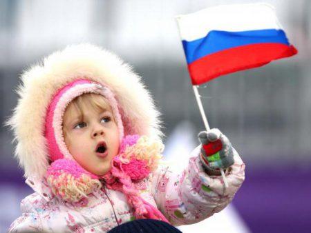 Что будет если ребенку свидетельство о получении гражданства не сделал 5 месяца