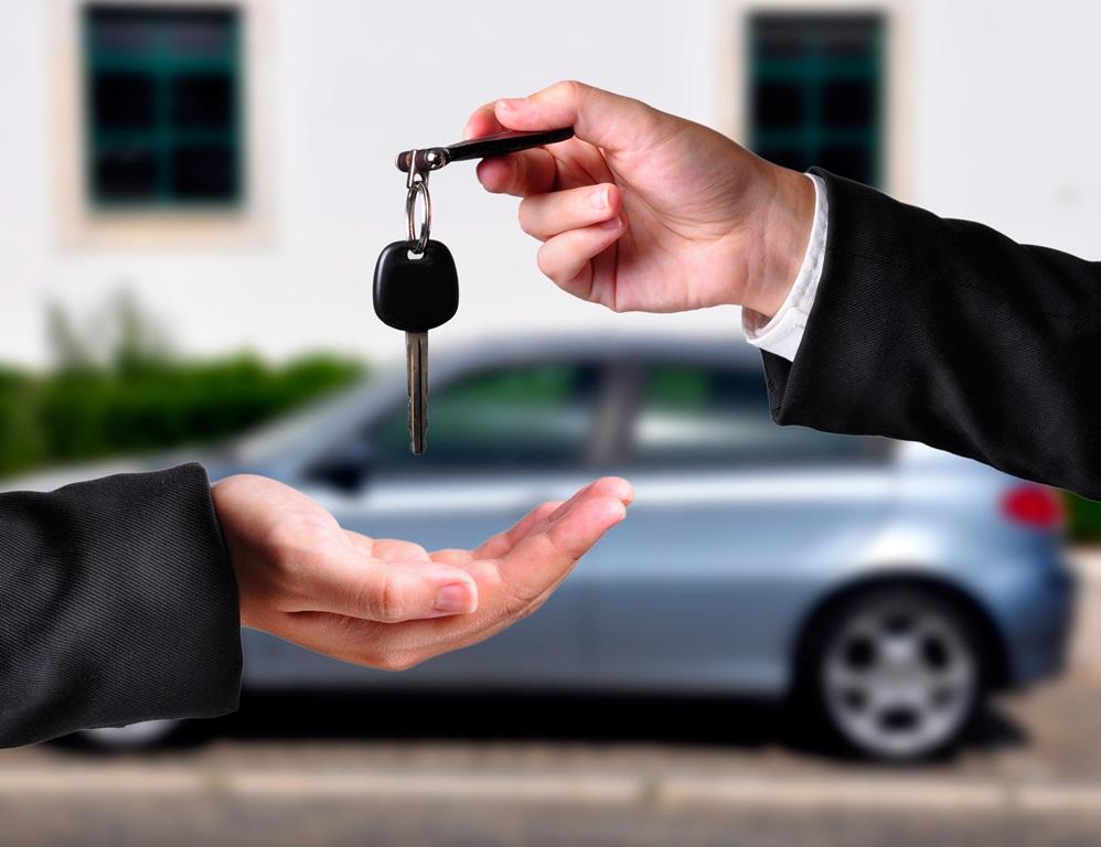 Государственный договор купли продажи автомобиля