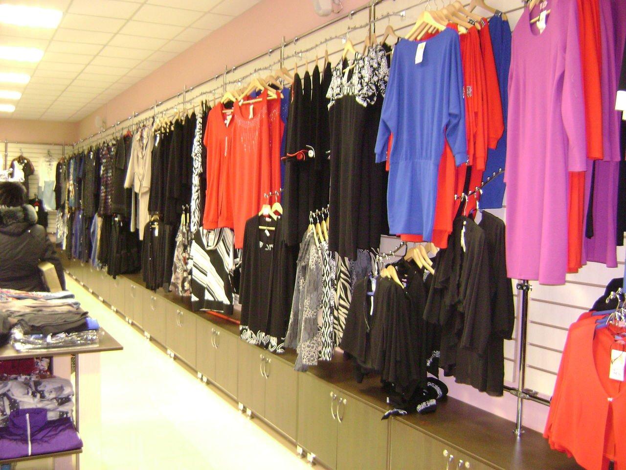 Права потрбителя можно ди сдать платье в магазин