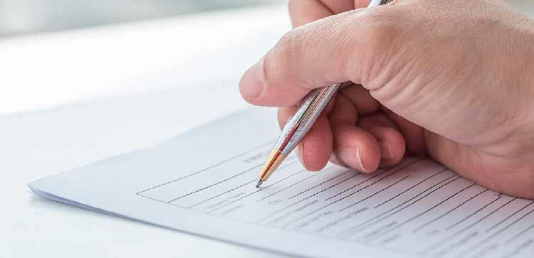 Претензия ответчику о добровольном возврате денежных средств