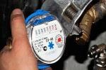 Куда обратиться для поверки счетчика холодной воды в тимашевске