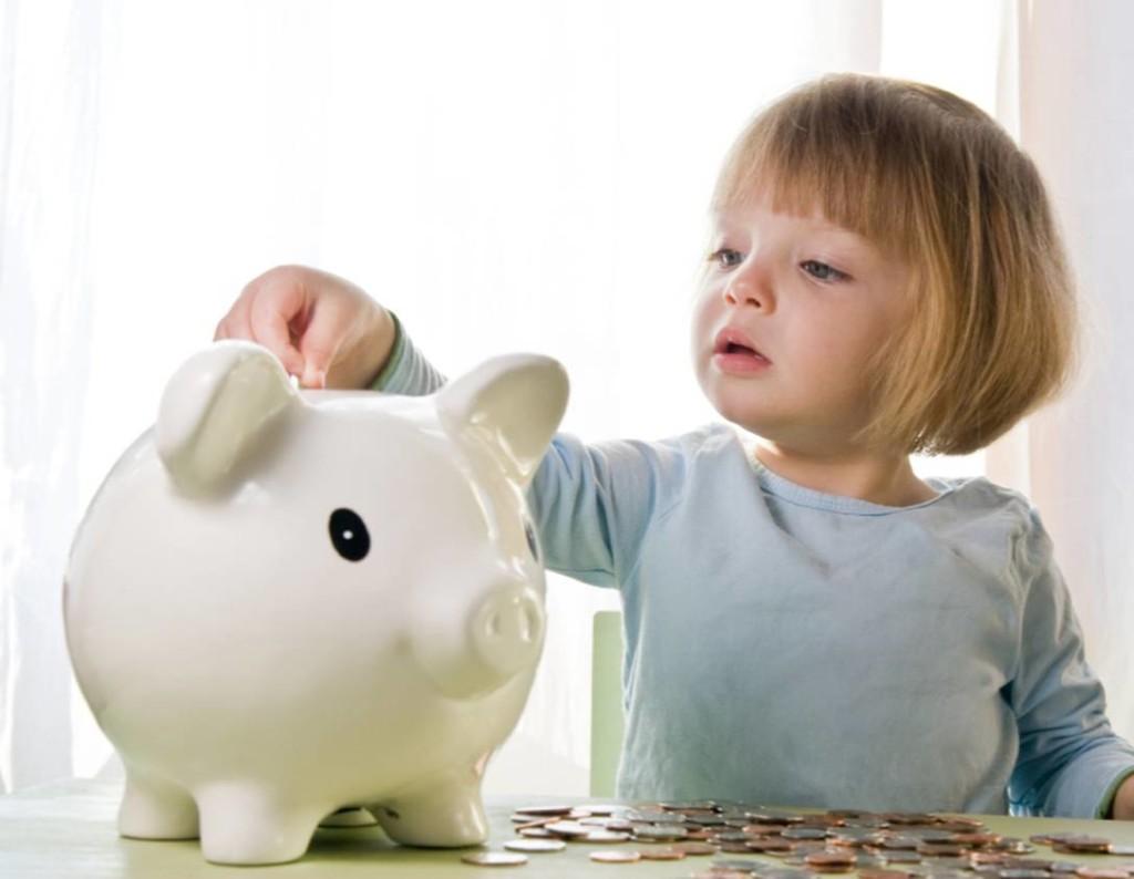 Сколько процентов выплачивается алиментов алименна ребенка инвалида