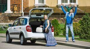 Как правильно воспользоваться детским капиталом в 2019г и можно ли купить машину