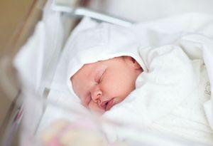 Документы для оформления прописки новорожденного