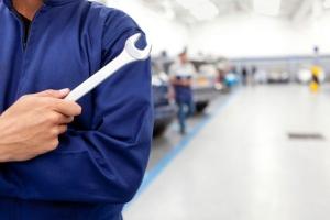 Исковое заявление о защите прав потребителей по некачественному ремонту автомобиля