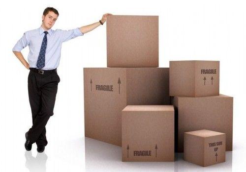 Причины возврата товара поставщику предусмотренные законодательством