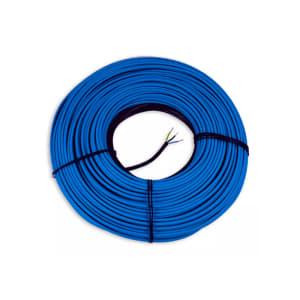 Vykurovací kábel Line™T20 2m²