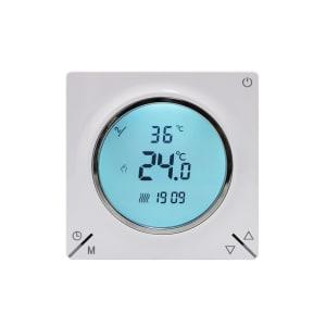 ETK_829H-1 termostat