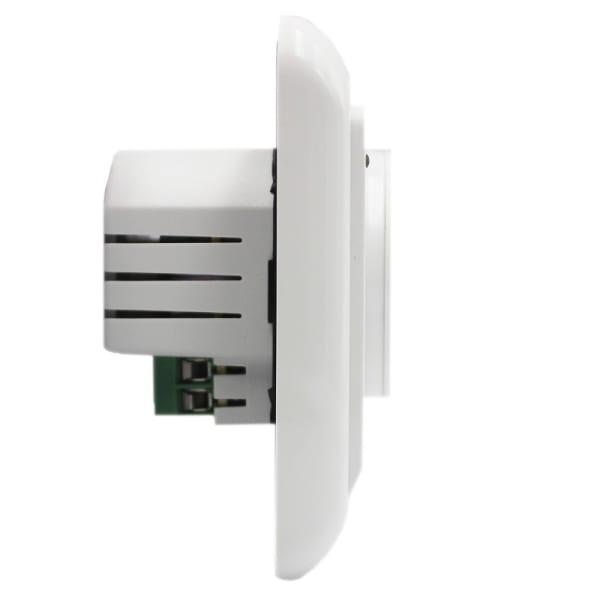termostat etk-3082