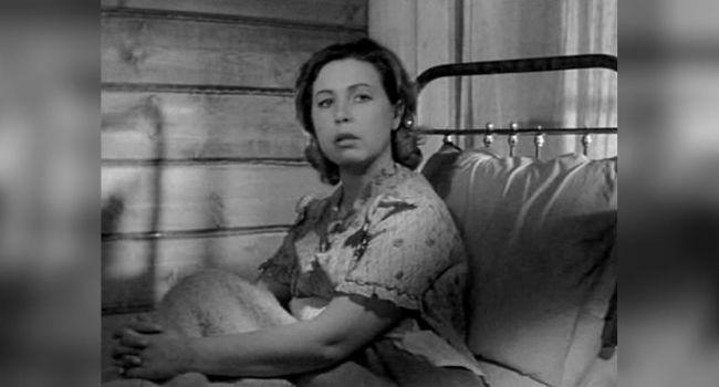 «Большая утрата»: Ушла из жизни звезда советского фильма «Девчата»
