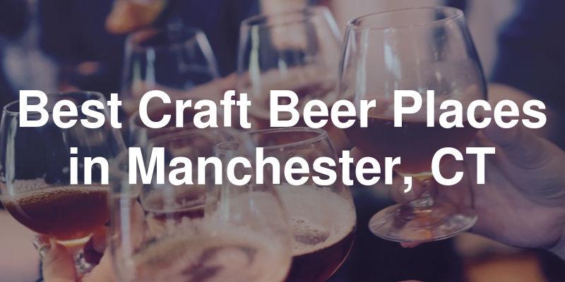 Craft Shops Manchester Ct