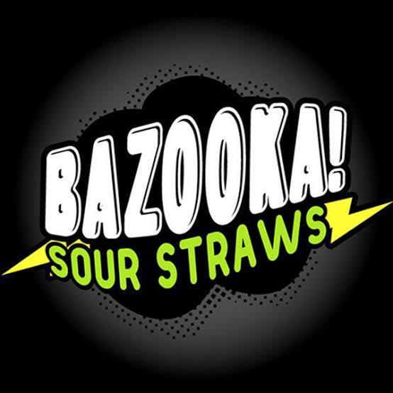 'Bazooka Disposable 20mg'