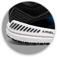 ariel feature 1
