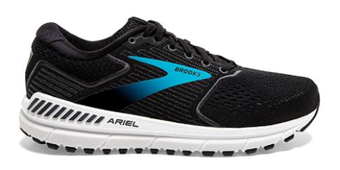 Ariel | Ariel Support Running Shoes