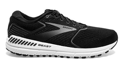 Beast   Beast Support Running Shoes