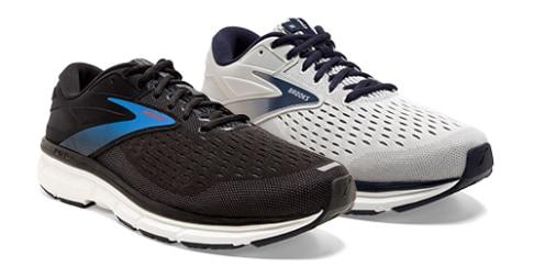 Dyad Neutral Running Shoes | Brooks Running