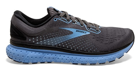 Glycerin Neutral Running Shoes