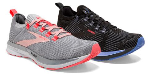 Ricochet Neutral Running Shoes