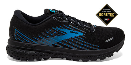 Ghost GTX | Ghost GTX Running Shoes