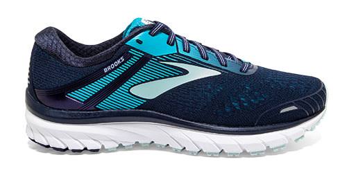 Defyance Neutral Running Shoes