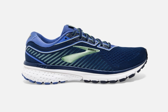 brooks 12 ghost
