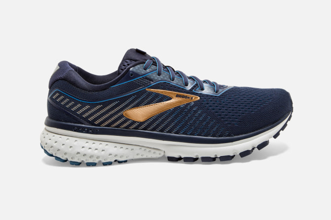 Ghost 12 | Men's Running Shoes | Brooks