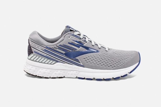 Adrenaline GTS 19 | Men's Running Shoes