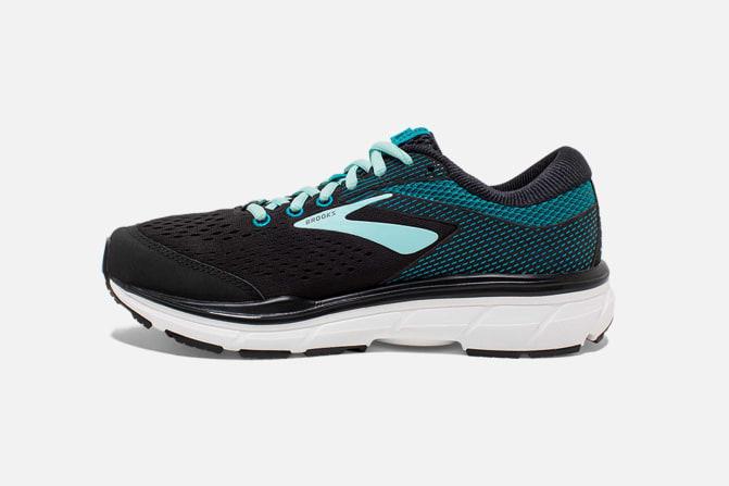 Brooks Running Shoes, Clothing \u0026 Sports