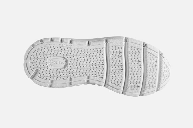 Addiction Walker 2 | Buy Running Shoes
