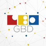 gbd-small